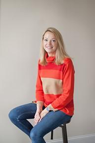 <strong>Isabel Thornton,</strong> <em>Executive Director, Restoration Housing</em>