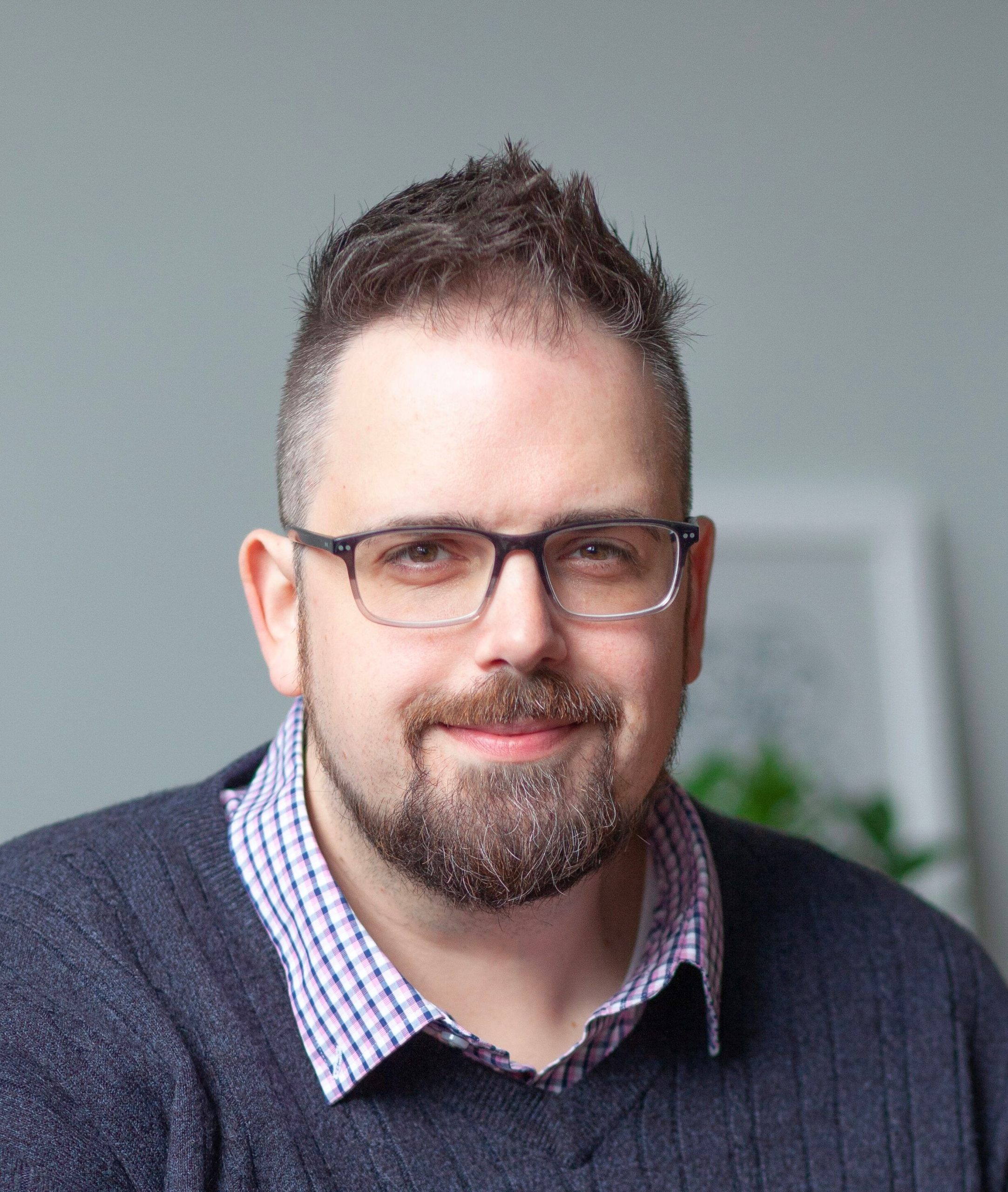 <strong>John Cornthwait,</strong> <em>Partner + Director of Products, Firefli</em>