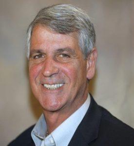 <strong>Daniel Merenda, </strong><em>Retired President, Council of Community Services</em>
