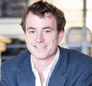 <strong>Lucas Thornton,</strong> <em>Managing Partner, Hist:Re Partners, LLC</em>