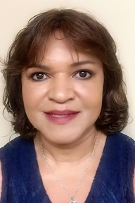 <strong>Carol Tuning,</strong> <em>Executive Director,</em> <em>Disability Rights and Resource Center</em>